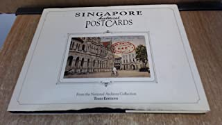 Best singapore post card Reviews