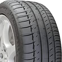 Michelin Pilot Sport PS2 ZP Radial Tire - 325/30R19 94Z
