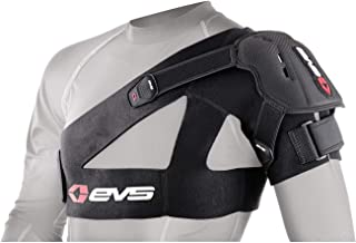 EVS Sports SB04 Shoulder Brace (Medium)