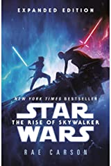 Star Wars: Rise of Skywalker (Expanded Edition) Kindle Edition