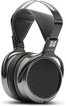 Drop + HIFIMAN HE-35X Dynamic Drivers Over-Ear Open-Back Headphones, Gray