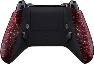 Xbox Upgrades