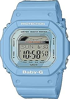 G-Shock Watch BLX560