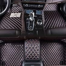 9 St/äbe Cobear F/ür 5 Series GT 5GT F07 528i 535i 550i 2010-2017 3 Farbe Front K/ühlergrille Trim Streifen Nierenaufkleber 3 St/ück