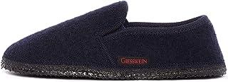 Giesswein Niederthal 32/10/40847 - Zapatillas de casa de Fieltro Unisex