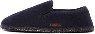 Giesswein Niederthal High Slippers Unisex Adultes
