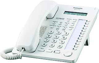 Panasonic KX-AT7730 PABX master Phone System