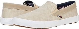 حذاء رياضي للرجال من Ben Sherman