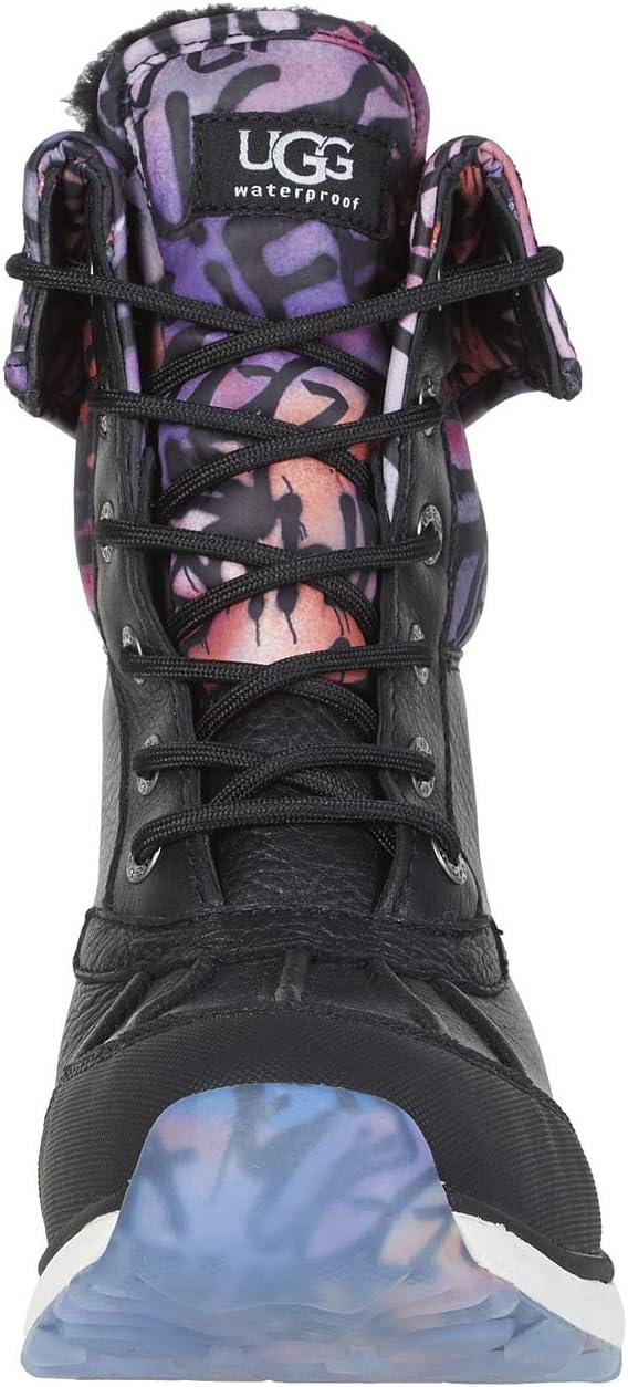 UGG Adirondack Boot III Graffiti | Women's shoes | 2020 Newest