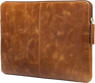 dbramante1928 Rungsted Pack Cover, 30 centimeters
