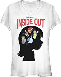 inside out women's clothing