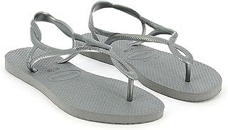 Havaianas Women's Luna Sling Back Sandals