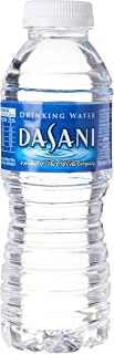 Dasani Drinking Water Case, 250ml (Pack of 24)