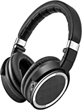 Cdrival Bluetooth ANC Noise Cancelling Sports Stereo...