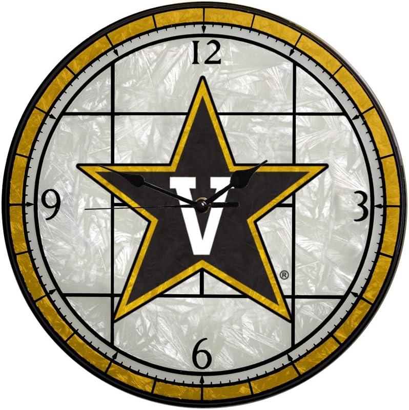 Fixed price for sale Vanderbilt 12