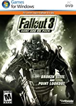 Best fallout 3 rom Reviews