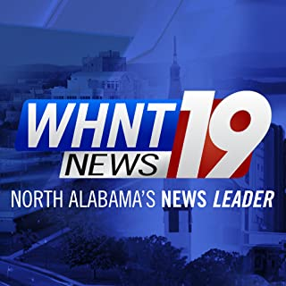 WHNT News 19 – Huntsville-Decatur-The Shoals-Sand Mountain