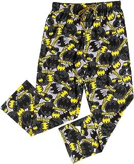 Batman Loungepants