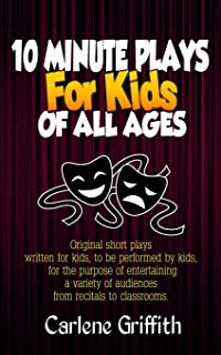 a play for kids