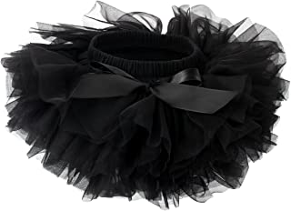 Baby Black Cat Tutu Costume