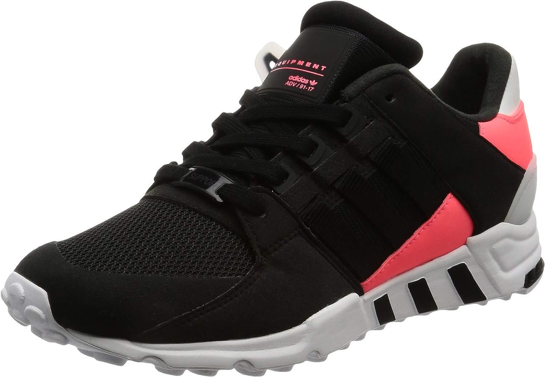 Adidas EQT Support RF, sautope da ginnastica Uomo