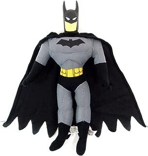 Batman Plush Doll Stuffed Toy 12 inches