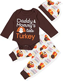 Best good thanksgiving outfits Reviews