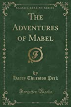 Best the adventures of mabel Reviews