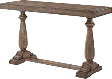 Lane Home Furnishings , Sofa Table, Brown