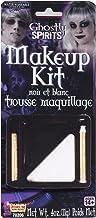 Forum Novelties Ghostly Spirits Makeup Kit