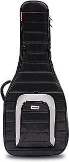 Mono Cases Acoustic Guitar Case (M80-JA-BLK)