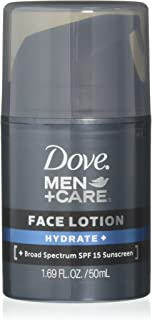 Best dove moisturiser mens Reviews