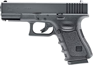 Best co2 airsoft glock 18 Reviews