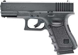 m9 bb gun uk
