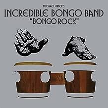 Best bongo rock apache Reviews