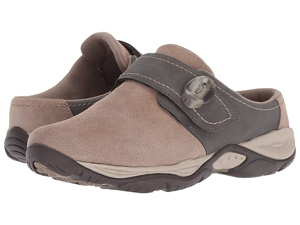 Easy Spirit Equip (Fungi/Dark Grey13) Women