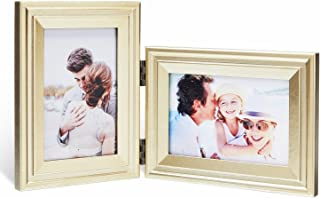 Best photo frame hinges Reviews