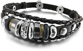 Best men bracelet for sale Reviews
