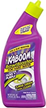 Best heavy duty toilet bowl cleaner Reviews