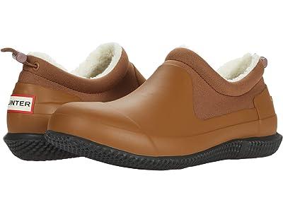 Hunter Original Sherpa Shoe