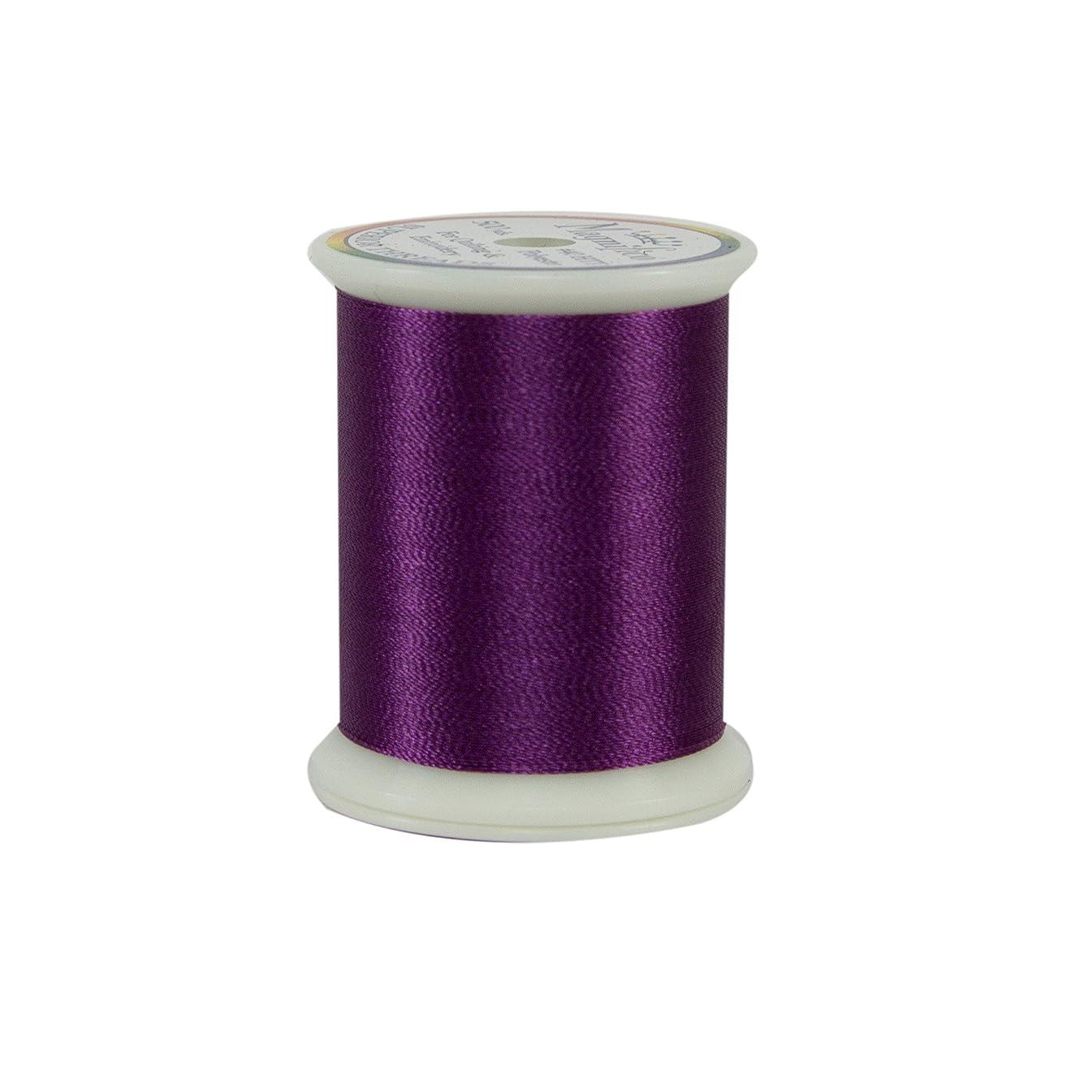 Superior Threads 10501-2116 Magnifico Desert Flower 40W Polyester Thread, 500 yd