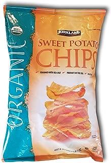 Best costco kirkland potato chips Reviews