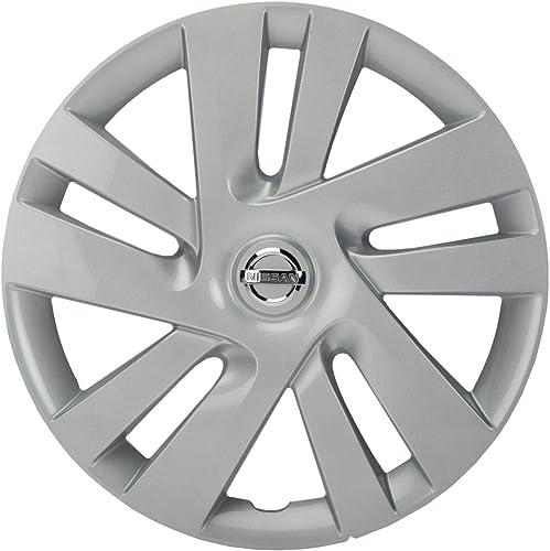 lowest ONE outlet online sale OEM 2013-2019 Nіssan NV200 NV 200 Wheel Cover online sale Hub Cap 40315-3LM0A outlet sale