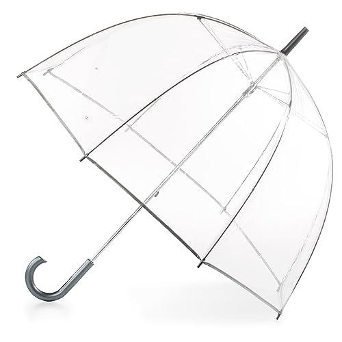 Vintage Umbrellas Amazon.com
