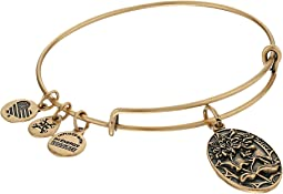 Because I love you Sister II Bracelet