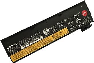 Lenovo 72WH 68+ Notebook Battery 0C52862 45N1136 45N1738 for Lenovo ThinkPad X240 X240S X250 X260 X270 T440 T440S T450 T450S T460 T460P T470P T550 T560 W550 L450