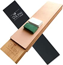 Best 3 inch paddle strop Reviews