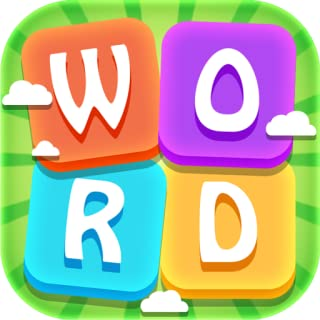 Best stress relief word search Reviews