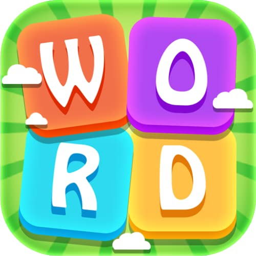 Word:Cute Words Games With Friends Free,Best New Word Search Puzzle Games Offline