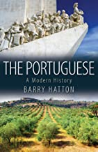 Best the portuguese the land and its people Reviews